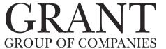 Grant Properties